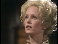 Jill Townsend as Elizabeth