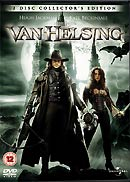 Van Helsing - Released October the 11th.