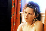 Nicole Kidman in Kubrick's 'Eyes Wide Shut'